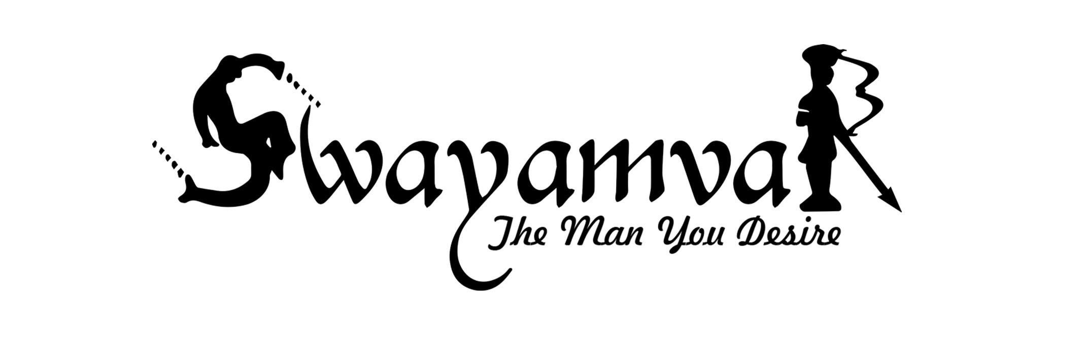 Swayamvar India
